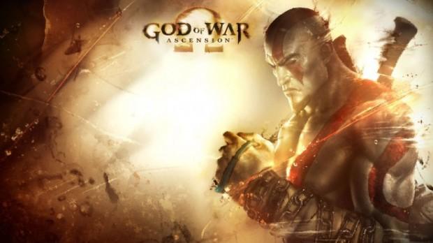 god_of_war_ascension-multiplayer