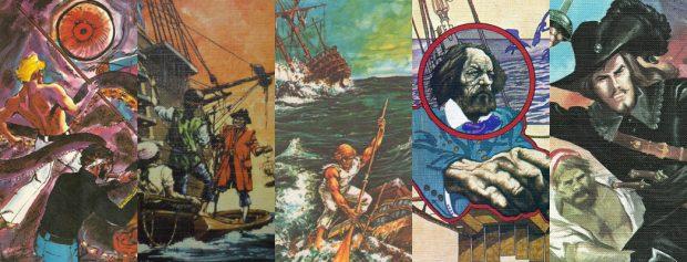 livros-aventuras-alto-mar