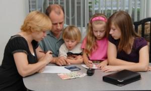 planejamento-orcamento-familiar