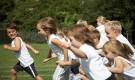 8 Motivos Para Seu Filho Praticar Esportes