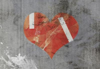 Como superar o fim do relacionamento (Imagem: Reprodução)