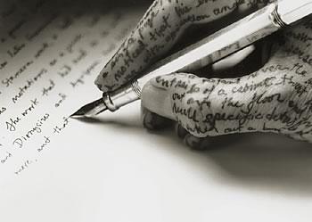 canetapapel