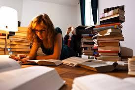 Estudar (Reprodução)