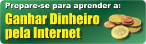 ganhar-dinheiro-pela-internet