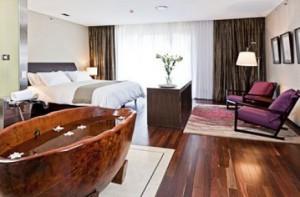 Mio-Buenos-Aires-Hotel