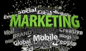 web-marketing-em-sao-paulo
