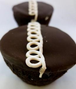 cupcaker1