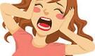 10 Frases Que Você Não Deve Dizer Para Uma Pessoa Nervosa