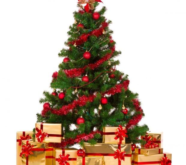 Natal: Ótimo momento Para se Reaproximar das Pessoas
