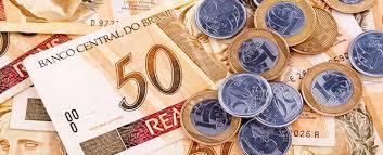 Dinheiro – Conceitos de Utilização: Ele é Bom ou Mau