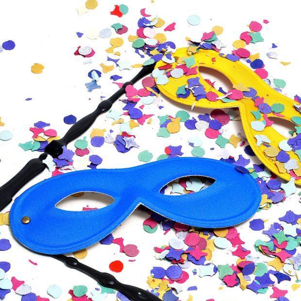 Carnaval: Bico para Ganhar Renda Extra