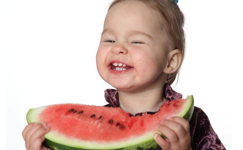Alimentação Saudável: Melancia e seus benefícios à saúde