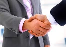 Ganhar Dinheiro em Casa: Negócios ou Prejuízos