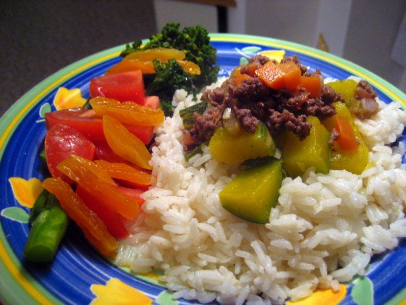 Saiba qual refeição substitui o jantar, regula intestino, equilibra o peso e reduz o colesterol