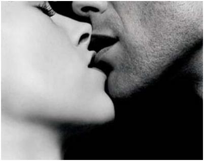 Namoro: Como beijar Bem é um dos Temas Mais Procurado no You Tube