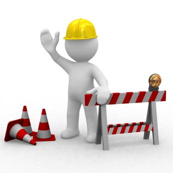 Preocupação com Desemprego? Saiba Como se Prevenir