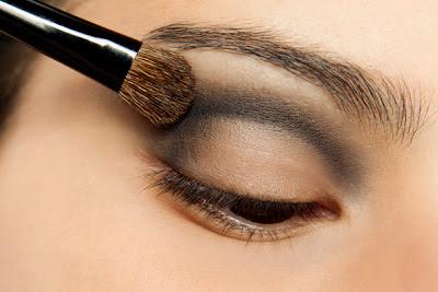 4 Bons Motivos Para Usar Maquiagem
