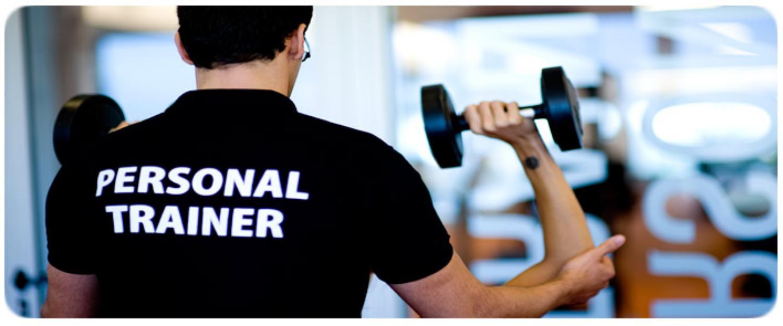 Como ter sucesso na carreira de personal trainer