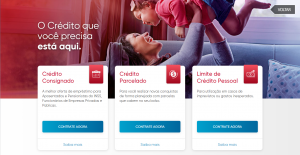 Empréstimo Pessoal Bradesco – Como solicitar!