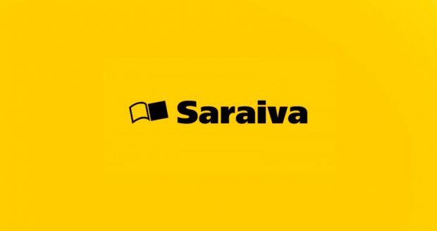 Cartão sem Comprovação da Saraiva – Como solicitar agora!
