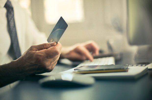 Cartão de crédito Banco Original - Saiba como Solicitar!
