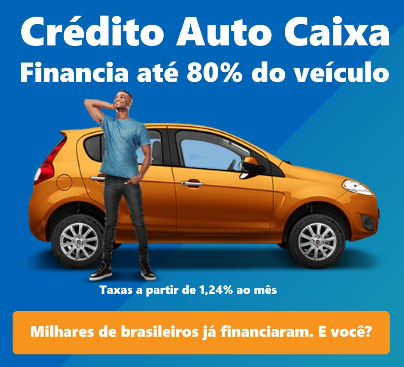 Chevrolet Onix - Financiamento sem burocracia saiba como