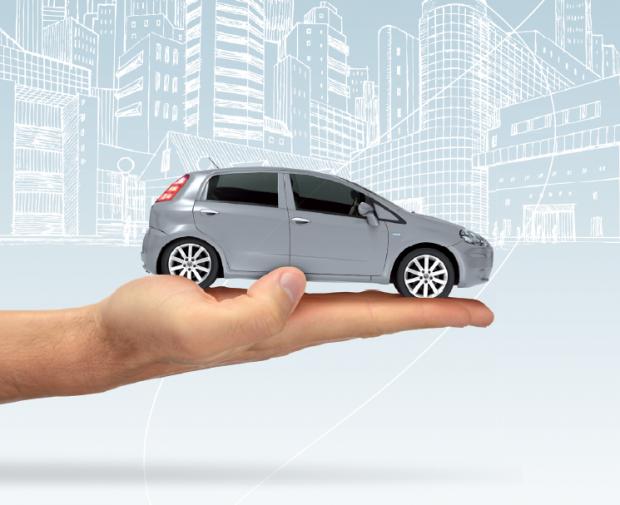 Como conseguir até 50% de desconto em seguro de carros