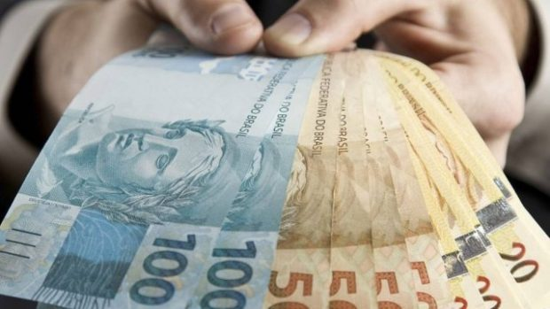 Qual banco oferece a melhor opção de crédito pessoal - saiba mais