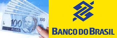 Empréstimo Pessoal Banco do Brasil