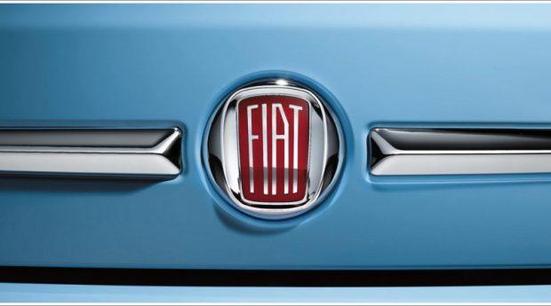 Financiamento Fiat - Simule agora e solicite já!