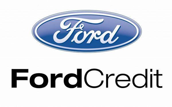 financiamento ford