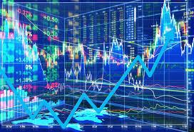 Como comprar ações baratas