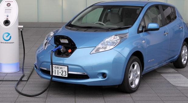 5 incentivos da Europa para carros elétricos que o Brasil pode adotar