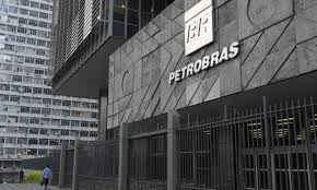Cartão de crédito Petrobras - Confira os benefícios e como solicitar