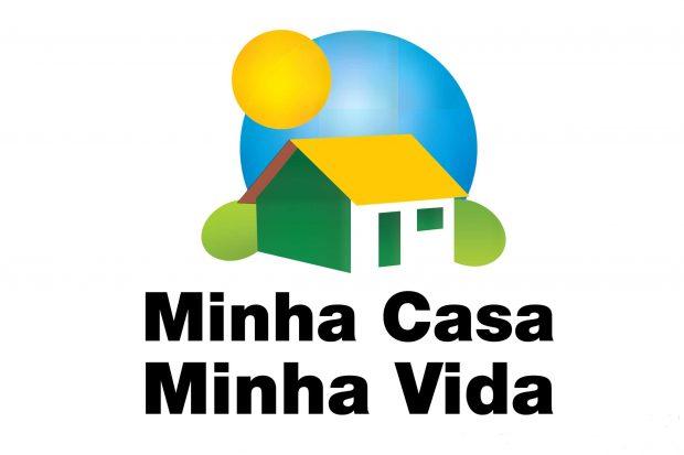 Consulta do Cadastro Minha Casa Minha Vida 2019 - Saiba como