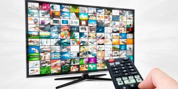Descubra como ter todos os canais de TV por assinatura liberados