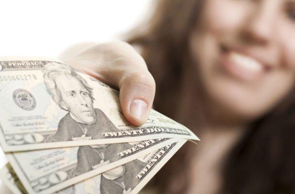 Juntar dinheiro: R$ 7 mil em 52 semana é possível. Aprenda como!