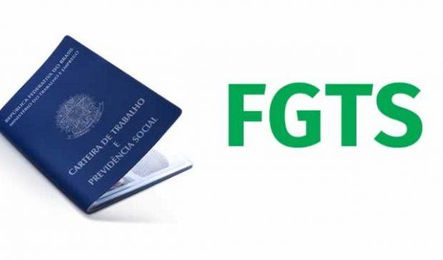 Caixa Econômica - descubra como usar o FGTS