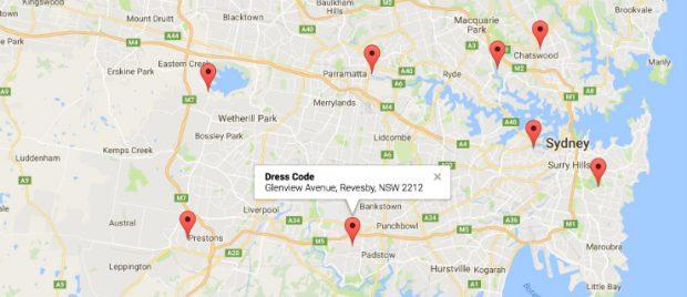 """Google Maps libera aba """"para você"""" com recomendações de destinos"""