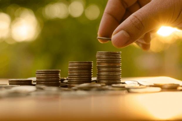 Rendimento da poupança hoje: veja como investir melhor!