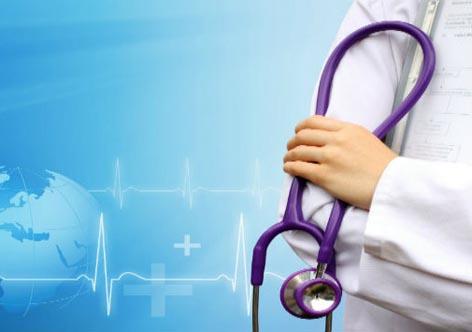 Saiba como ter desconto até 70% de desconto em consultas médicas