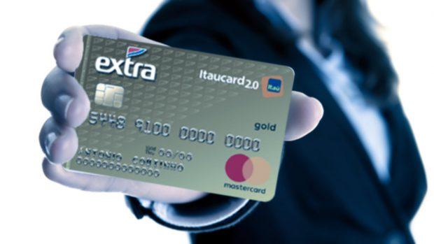 Cartão de crédito do Extra -  Confira os benefícios e como solicitar