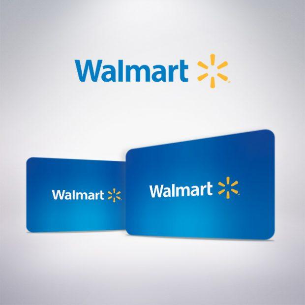 Descubra como solicitar o cartão de crédito do Walmart