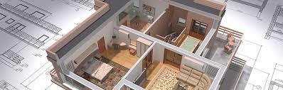 """Curso Gratuito Senac – Como fazer o cadastro para """"Técnico em Design de Interiores"""""""