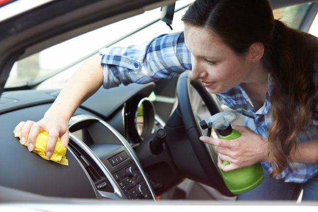 10 dicas engraçadas para cuidar do seu carro