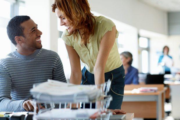 5 sinais de linguagem corporal que mostram que um relacionamento está ruim