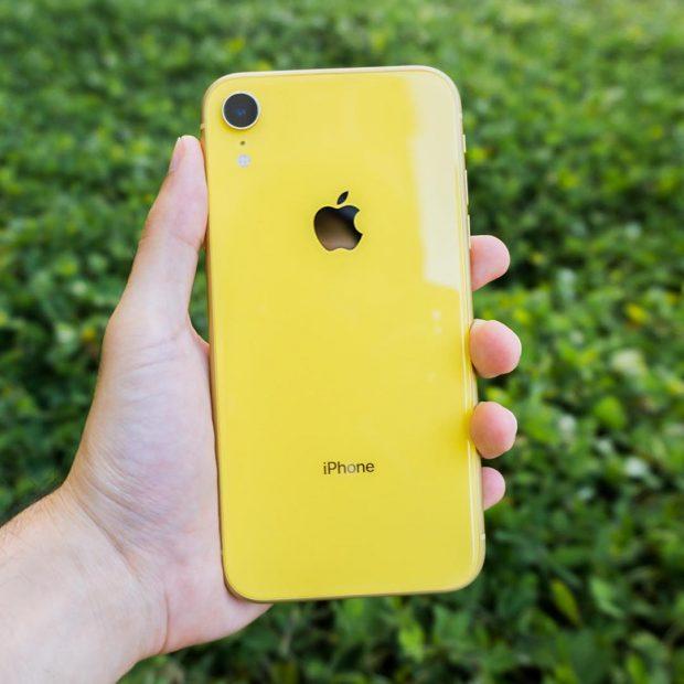 Apple culpa China, dólar e bateria por vendas fracas de iPhones