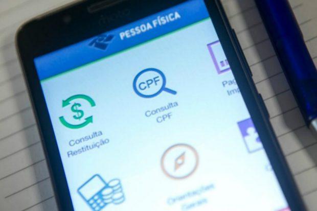 Aprenda a consultar o CPF grátis com esses 3 apps para celular.