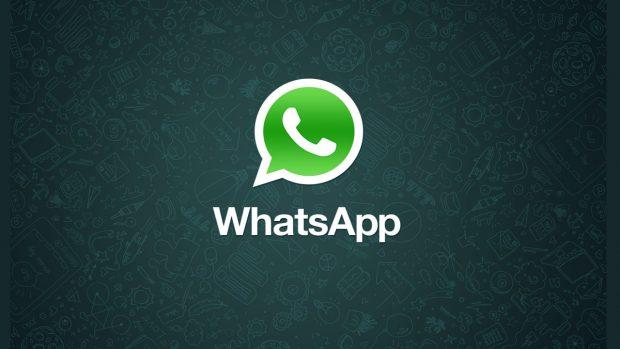 Aprenda a mudar a fonte das mensagens no WhatsApp
