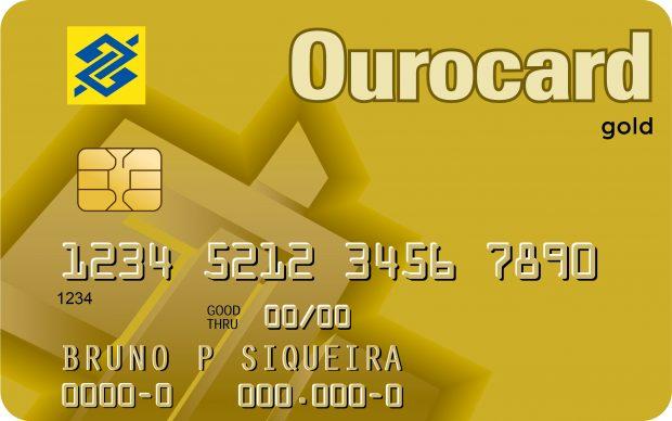 Cartão de Crédito Ourocard Fácil – diferenciais e solicitação